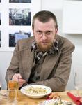 Þórður stórglæpamaður